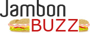 Référencement & Web-Marketing | Jambonbuzz