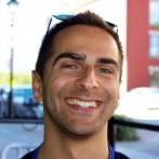 Interview de Ramenos (Arnaud Mangasaryan)
